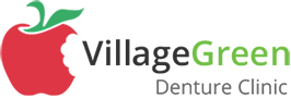 Village Green Dentures