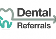 Dental Referral