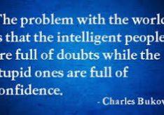intelligence-confidence